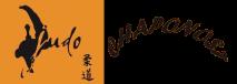 Judo Club Chaponost